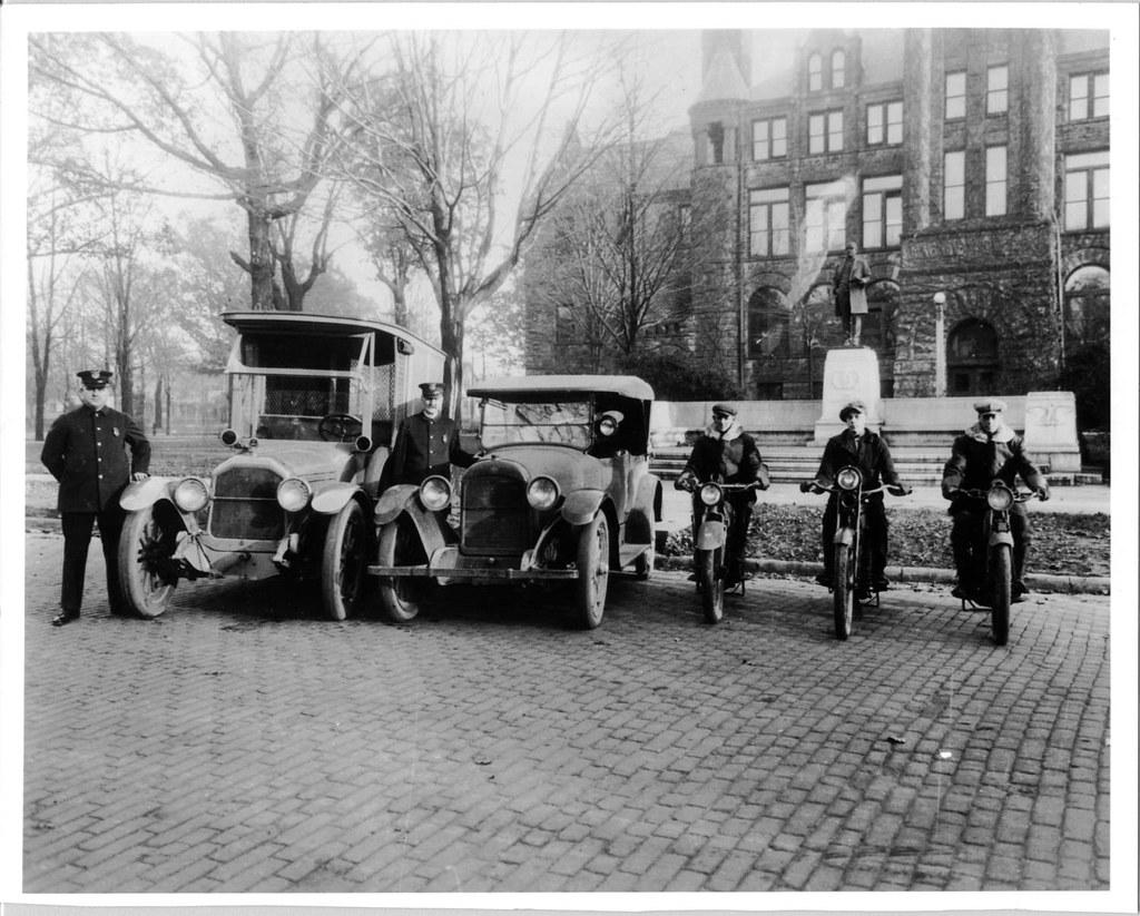 Chatham Used Cars Dumas Ar