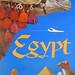 Egypt by TWA