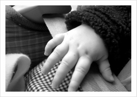 Baby Boy Hands And Dimples This Is A Pic I Took Of My