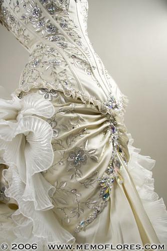 Haute couture haute couture alta costura photoshoot for Haute couture photoshoot