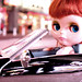 Speed Dollies part 3