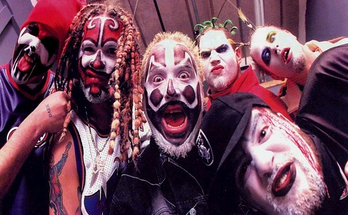 Free juggalo and juggalette dating sites 10