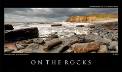 On the Rocks | by Sean Bolton (no longer active)