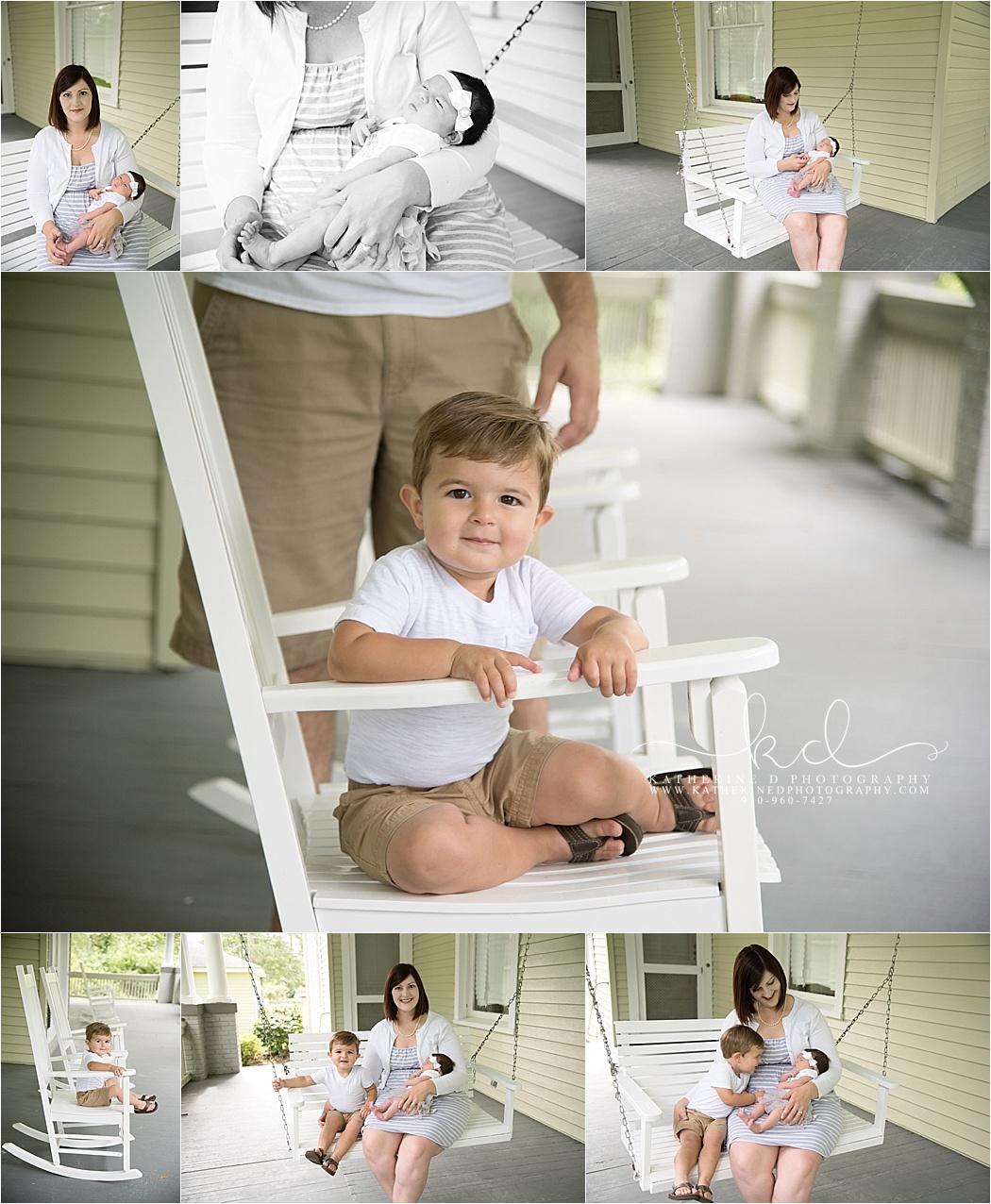 Fayetteville NC Newborn Photographer_0426