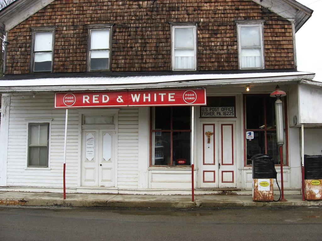 Stores That Sells Long Island Ice Tea In Galveston Texas