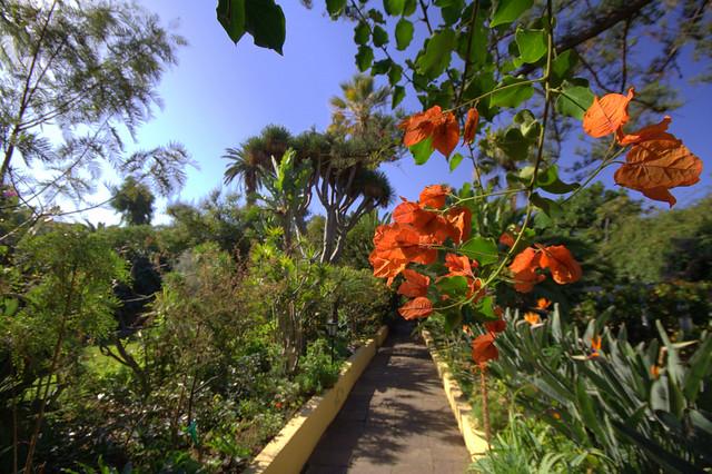 Orchid Paradise Homes Villa Hua Hin