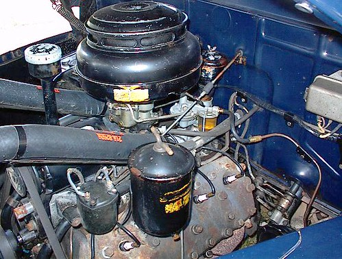 Ford Small Block General Data And Specifications also A Rybrook Guide To Every Car Engine as well Watch likewise Watch moreover Watch. on ford v 8 firing order