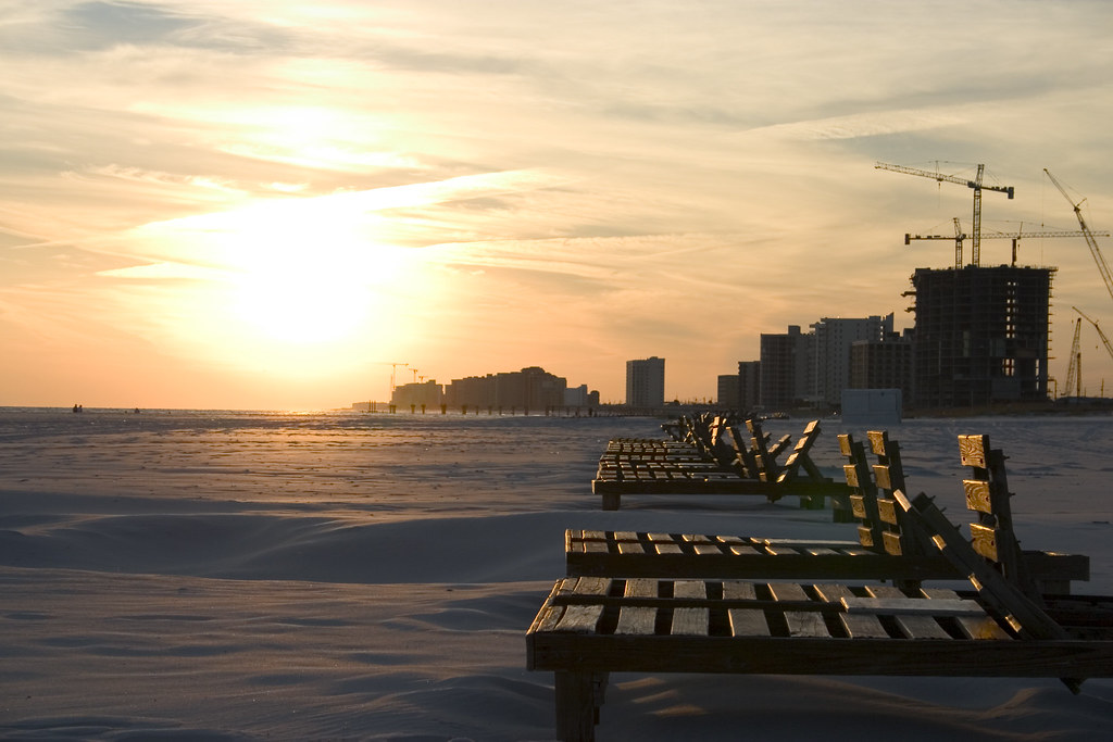 Gulf Shores Beach Condos For Sale By Owner