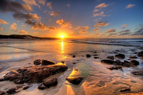 how to warch australian love island