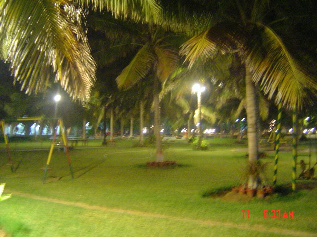 25   Großartig palm village farmhouse for Palm Village Farmhouse Karachi  26bof