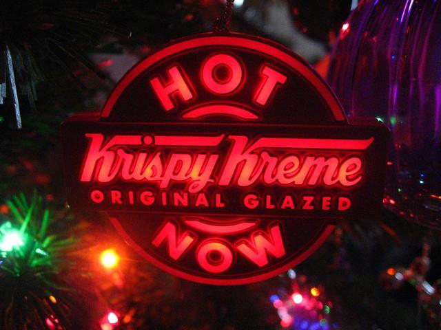 Christmas Tree Shop Staten Island