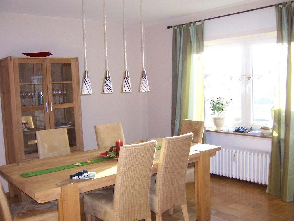 ... Elegant Dining Room   European Style | By Reiner.kraft
