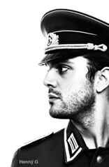 james | by Henný G