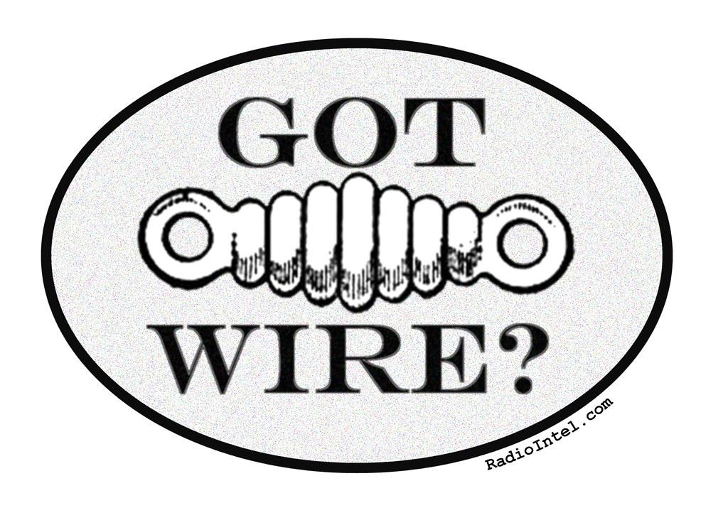 got wire ulisk3lu flickr Intel Tagline by ulisk3lu got wire by ulisk3lu