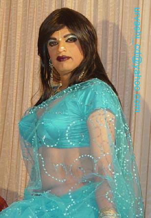 hijra sexy hot images