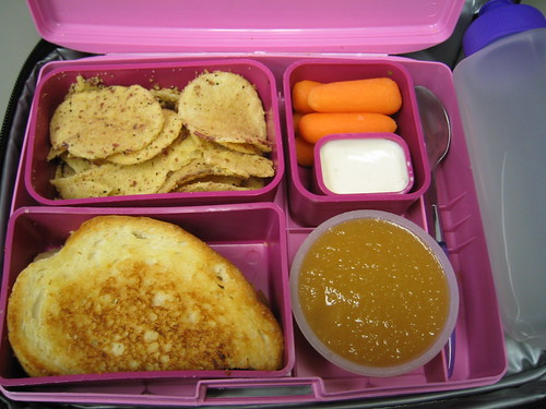 laptop_lunchbox 2007.02.01 | by amanky