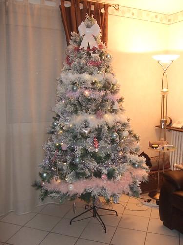 Ma décoration de Noël -1