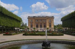 092 Petit Trianon