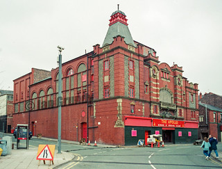 96 Warrington Palace 35 | by stagedoor