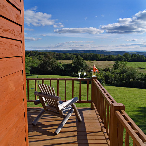 Cedar Cottage Million Dollar View | by Skaneateles Suites