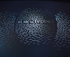 we are the evidence | by zen