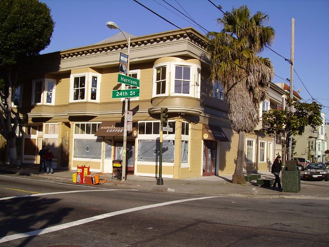 Mission Cafe San Diego Coupon