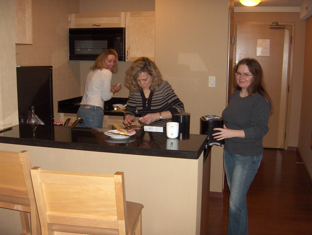 New Lucky Kitchen Whitney Point Menu