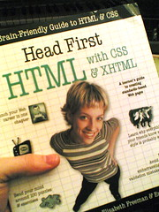 Head First HTML | by ario_