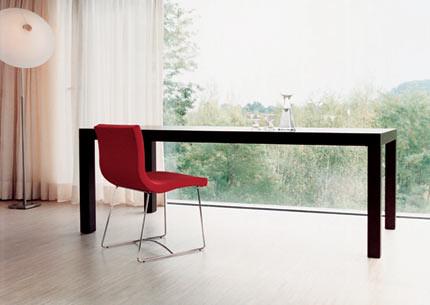 ligne roset sala chair featured on flickr. Black Bedroom Furniture Sets. Home Design Ideas