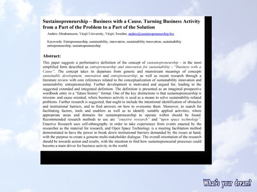 term white paper definition White paper define white paper at dictionarycom.