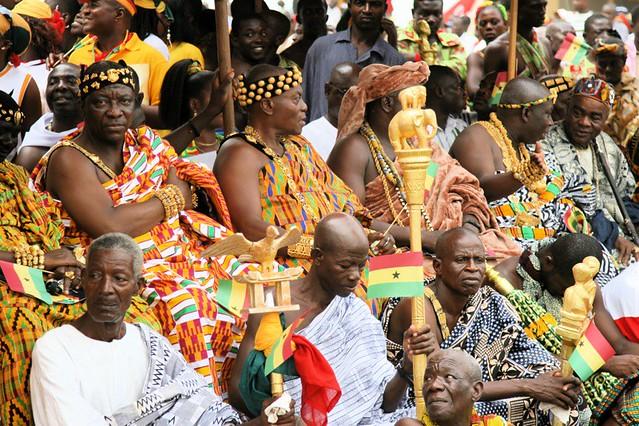 Image Result For Ghana Flag Color