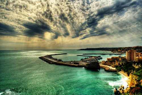 Sicily - Sciacca | by Macorig Paolo
