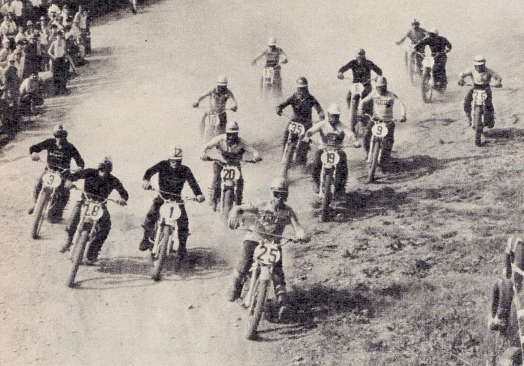 Angiolini alberto 1969 ciano d 39 enza campionato italiano ju flickr - Ricci mobili ciano d enza ...
