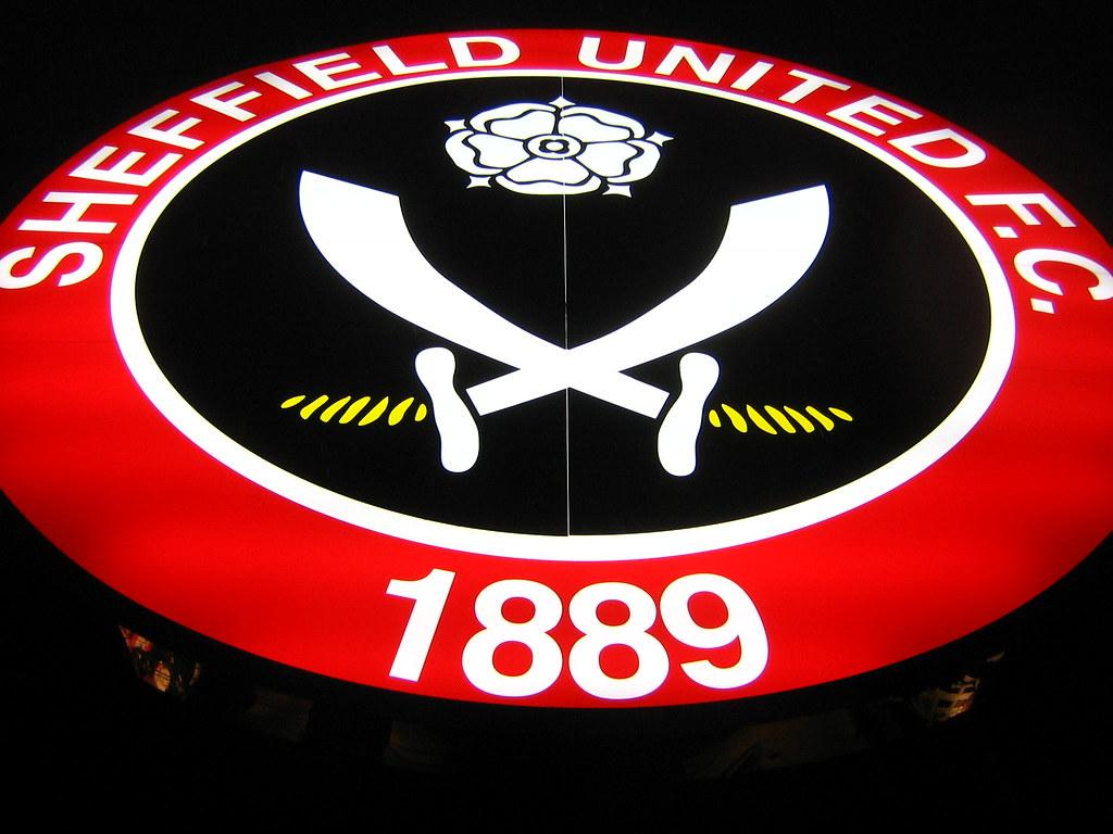 sheffield united - photo #10