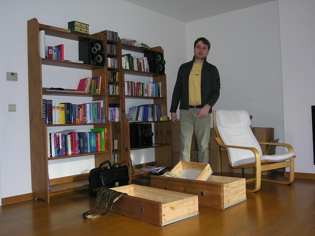 mieszkania Malbork