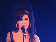 amy 2007 | by nuflicks