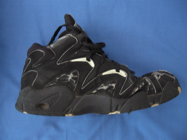 Best Basketball Shoes No Name Brand
