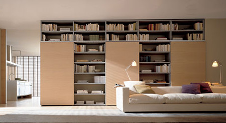 Poliform Wall To Wall 9 Jpg Closet Systems Amp Wall System Flickr