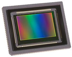 Sensor Used In The New Sigma DP1 | by infomatique