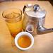 Tan & Tea