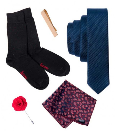 pack-passion-navy