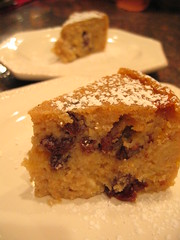 bread_pudding_with_raisins | by tofu666