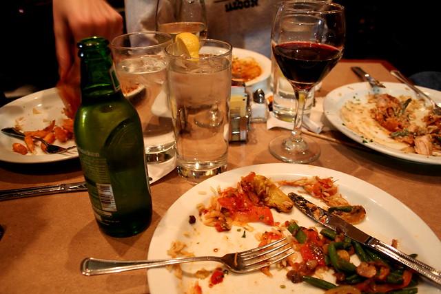 Katie S Restaurant Lancaster Pa