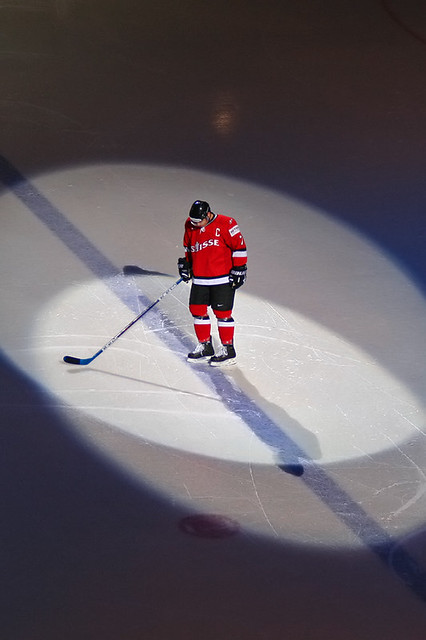 Ny Islanders Montreal Nbcsn Change