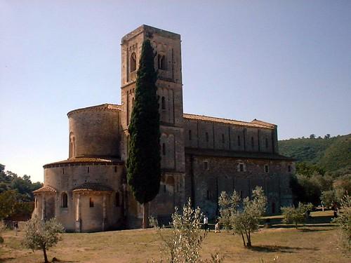 montecino1