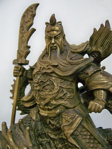 wildwoods god of war how to get back