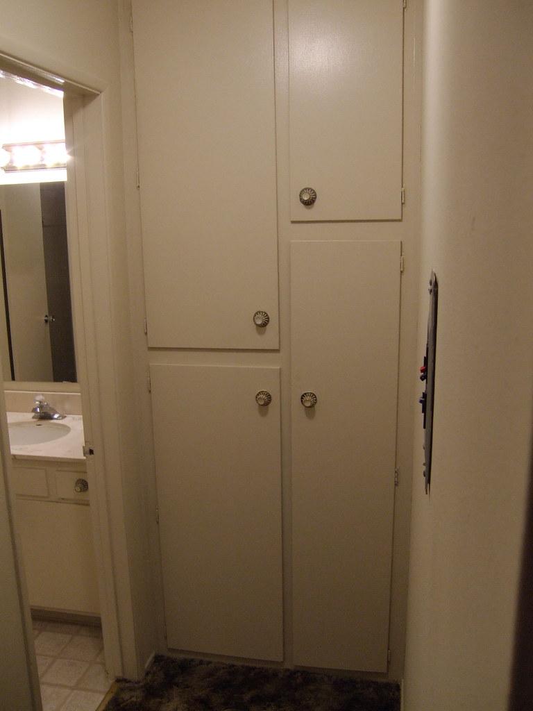 Hallway Cabinets | By Joebeone Hallway Cabinets | By Joebeone