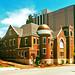Catholic Churches Oklahoma City Metro