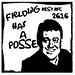 Roy T. Fielding Has a Posse