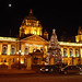 Christmas at Belfast, Northern Ireland